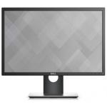 "22"" LCD Dell P2217 Professional TN 16:10 /HDMI/DP/VGA/USB/3RNBD/Černý, 210-AJCG"