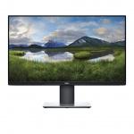 """Dell P2219H 22"""" LCD Professional IPS FHD 5ms/HDMI/DP/VGA/USB/3RNBD/Černý, DELL-P2219H"""