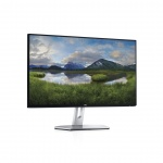 "24"" LCD Dell S2419H FHD IPS 16:9/1000:1/5ms/250cd/HDMI/Repro/3RNBD/Černý, DELL-S2419H"