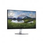 """27"""" LCD Dell S2719H LCD FHD IPS 16:9/1000:1/5ms/250cd/HDMI/Repro/3RNBD/Černý, DELL-S2719H"""