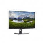 """22"""" LCD Dell SE2219H FHD IPS 16:9/1000:1/8ms/250cd/HDMI/VGA/3RNBD, DELL-SE2219H"""