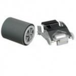 Epson Roller Assembly Kit, B12B813421