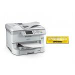 EPSON WF-8510DWF Pro A3 34/34ppm 4800x1200, C11CD44301