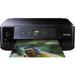 Epson Expression Premium XP-530 A4 + sada inkoustů 33XL, C11CE81402CE