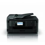 Epson WorkForce Pro WF-7710DWF, C11CG36413