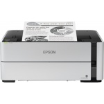 EPSON EcoTank M1180, A4, 39 ppm, mono, C11CG94403
