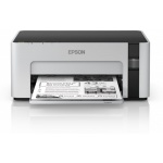 EPSON EcoTank M1100, A4, 32 ppm, mono, C11CG95403