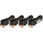 EPSON Toner magenta pro C2900 series, 2500str., C13S050628