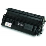 Epson Černý toner pro M8000 15 000 stran, C13S051188