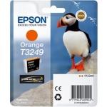 EPSON T3249 Orange, C13T32494010