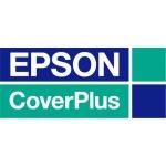 Epson prodloužení záruky 3 r. pro DFX-9000,OS, CP03OSSEC605
