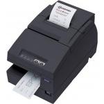 Epson Pokladní Systémy EPSON TM-H6000IV-,černá,USB+RS232, zdroj,EU kabel, C31CB25906