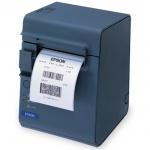 Epson Pokladní Systémy EPSON label, TM-L90 Liner-Free, C31C412651A0