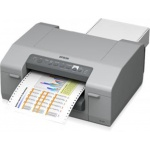 Epson Pokladní Systémy EPSON label ,GP-C831 - barevná, C11CC68132