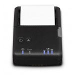 Epson Pokladní Systémy Epson TM-P20: Receipt, BTi, Cradle, Adapter, EU, C31CE14552