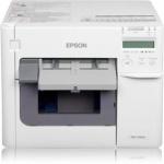 Epson Pokladní Systémy Epson ColorWorks C3500, C31CD54012CD