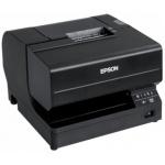 Epson Pokladní Systémy EPSON TM-J7700(301) W/O MICR, BLACK, INC PSU, EU, C31CF70301