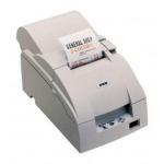 Epson Pokladní Systémy EPSON TM-U220B-007,USB, světlá, se zdrojem, C31C514007A0
