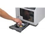 Epson Pokladní Systémy EPSON Discproducer PP-100II. (vč. software), USB, C11CD37021