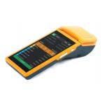 X-POS pokladní systém ProfiPad se SW Profiúčtenka, POS2045