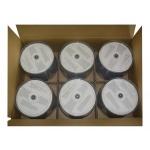 Epson Pokladní Systémy DVD-R 300 J-DMR47WPPWS-50SB (JVC), 5115077
