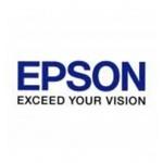 Epson Pokladní Systémy THERMAL PRINT HEAD ASS' - T20, 2130811