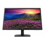 HP 22y FHD 1920x1080/600:1/250/DVI-D/VGA/5ms, 2YV09AA#ABB