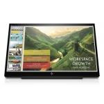 HP EliteDisplay S14 1920x1080/700:1/5ms/USB-C, 3HX46AA#AC3