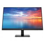 HP 22m IPS 1920x1080/250/1000:1/VGA/HDMI/14ms, 3WL44AA#ABB