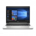 "HP ProBook 440 G6 14"" FHD i5-8265U/8GB/256SSD M.2/W10P, 5PQ09EA#BCM"