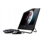 "AIO M93z 23""/G3420/500GB/2GB/DVD/HD/WiFi/DOS, 10AFA01YMC"