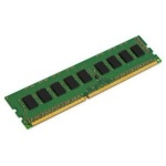 4GB 1600MHz DDR3 ECC SR modul Apple,thermal sensor, KTA-MP1600S/4G