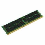 Kingston 8GB 1600MHz Reg ECC Low Volt. modul pro HP/C, KTH-PL316LV/8G