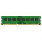 Kingston 16GB DDR4-2400MHz Reg ECC Modul pro Lenovo, KTL-TS424/16G