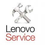 Lenovo WARRANTY 2YR PW OS 24x7x24 CSR, 91Y5431