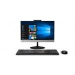 "Lenovo AIO V410z 21.5""/G3930T/500GB/4GB/DVD/W10P, 10QV0009MC"