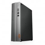 Lenovo IdeaCentre 310S J4205/4G/128G/INT/noOS, 90GA005JCK