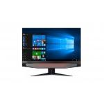 Lenovo IdeaCentre AIO Y910 27QHD/i7-6700/16G/1TB+256G/DVD/NV8G/W10H, F0CJ004DCK