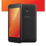 "Lenovo Smartphone A Plus Dual SIM/4,5"" TN/800x480/Quad-Core/1,3GHz/1GB/8GB/5Mpx/3G/Android 5.1/černý, PA4S0013CZ"