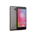 "Lenovo K6 Power 5,0""/OC/2GB/16GB/LTE/An6 Grey, PA5E0086CZ"