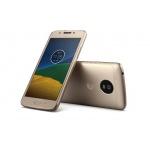 "Lenovo Moto G 5,0""OC/2GB/16GB/LTE/An7.0 gold, PA610040CZ"