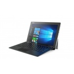 """Lenovo Miix 510-12ISK 12,2""""FHD,i3-6100U, 4GB, 128GB SSD, TPM, Active Pen, W10 Home, 80U1000VCK"""