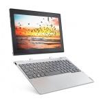 Lenovo MiiX 320 10.1 HD/Z8350/2G/64GB/W10H, 80XF001DCK