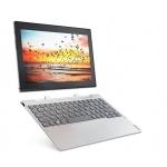Lenovo MiiX 320 10.1 HD/Z8350/4G/128GB/W10P, 80XF008JCK