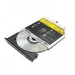 ThinkPad DVD BurnerUltrabay SerATA T510/W510, 43N3294