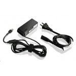 ThinkPad 10 AC Adapter – EU, 4X20E75067