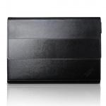 Lenovo CASE_BO TP X1 Tablet Sleeve, 4X40M57117