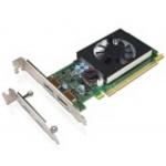 Lenovo GeForce GT730 2GB Dual DP HP, 4X60M97031