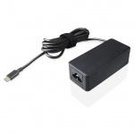 Lenovo USB-C 45W AC Adapter, GX20N20875