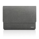 "Lenovo 11""-12"" Laptop Ultra Slim Sleeve, GX40P57134"